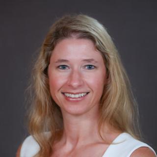 Cynthia Emory, MD