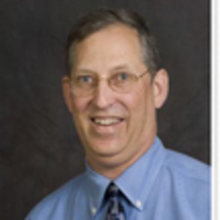 Robert Lowrey, MD