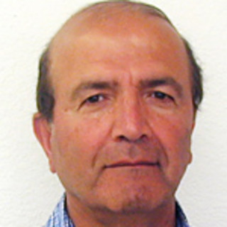Nasser Jafarian, MD