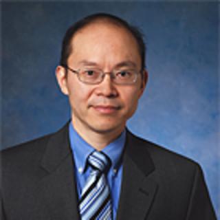 Huiyuan Jiang, MD