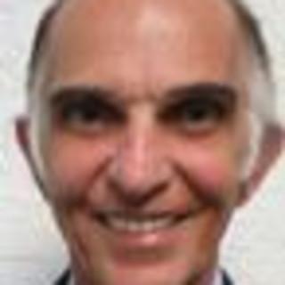 Fereydoun Parsa, MD