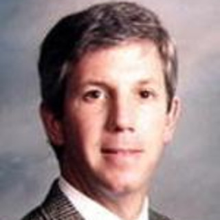 David Deems, MD