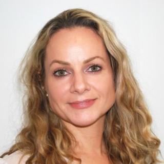 Sara Sullivan, MD