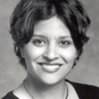 Alisa Duran, MD