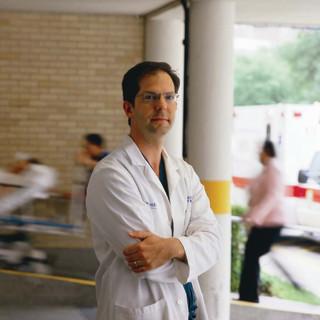 Jeremy Finkelstein, MD