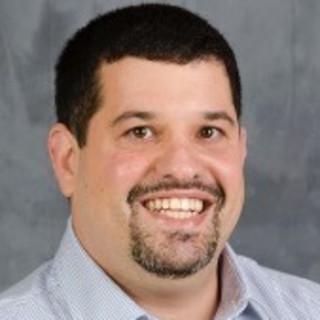 Jonathan Wasserman, MD