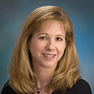 Beverly Bishop, MD