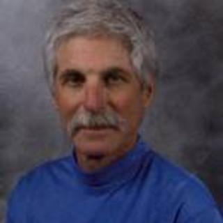 David Eingorn, MD