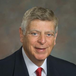 Peter Carmel, MD