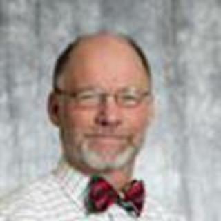 Mark Dumas, MD