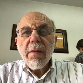 Phillip Friedman, MD
