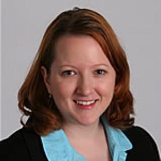 Kathryn (Gose) Lafond, MD
