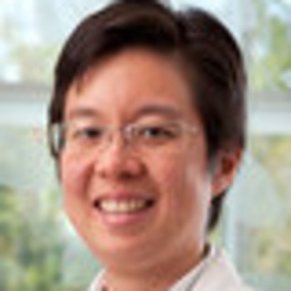 Mildred Kwan, MD