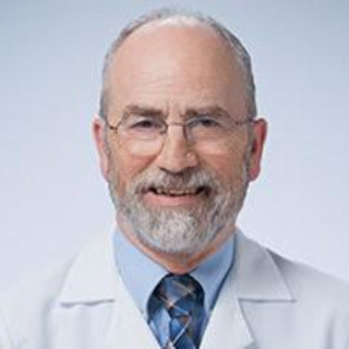 Stephen Hoadley, MD