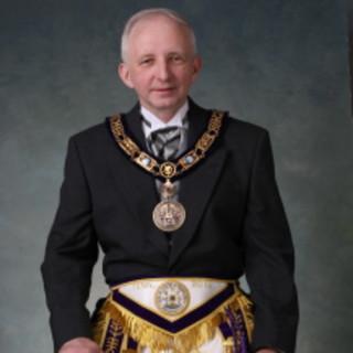 Thomas Boduch, MD