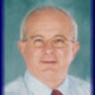 Norman Meyer, MD