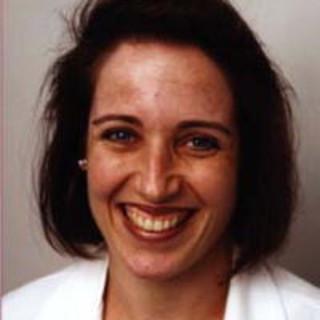 Daphna Gelblum, MD
