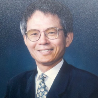 Tien Cheng, MD