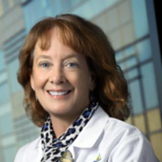 Julie Freischlag, MD
