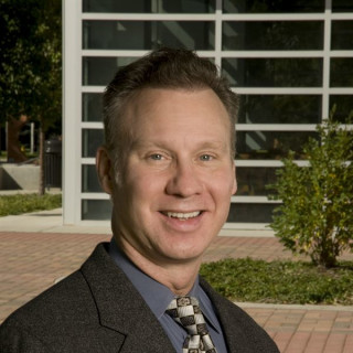 Robert Neumann, MD