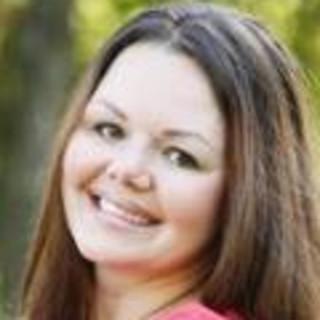 Rose Ellen Sloat, MD