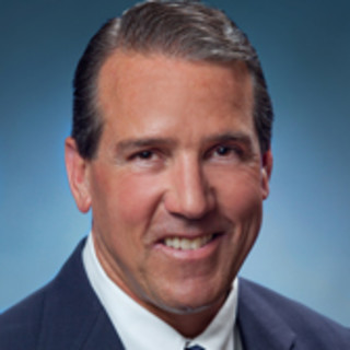 Roberts L. Bjork Jr., MD