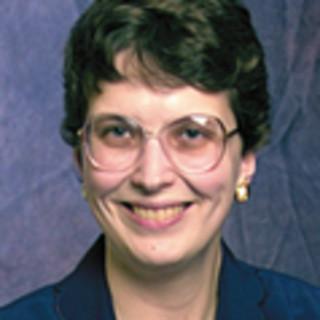 Laura Bailey, MD