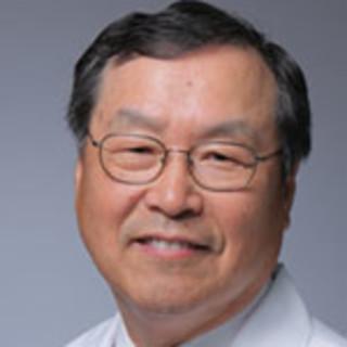 Jung Ahn, MD