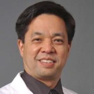 Steven Zane, MD