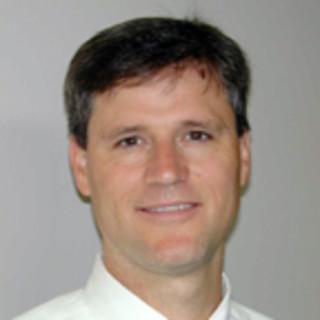 Christopher Boyd, MD