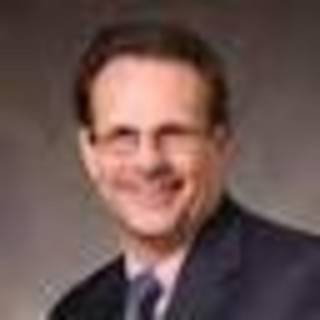 Brent Wallace, MD