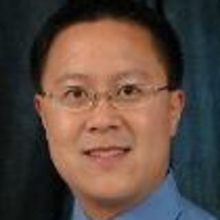 Stephen Yeh, MD