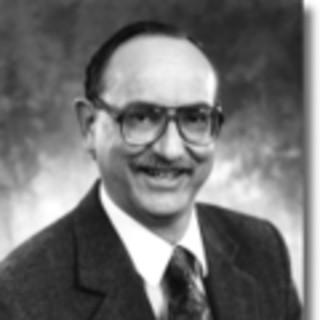 Willis Sutliff, MD