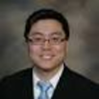James Ha, MD