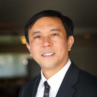 Myron Mariano, MD