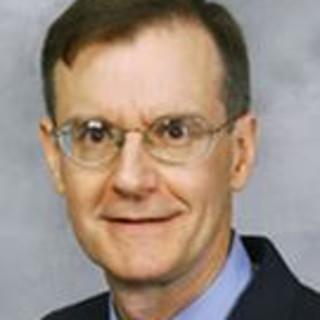 Robert Lenox, MD