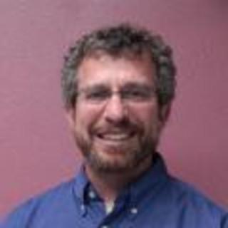 Edward Cates, MD