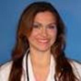 Lesley Taylor, MD