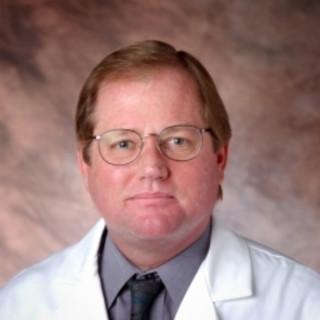 Paul Baekey, MD