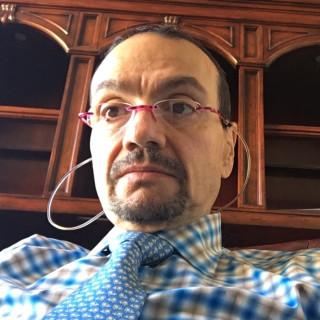 Carlos Carreno, MD