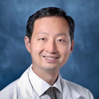 Hyung Kim, MD