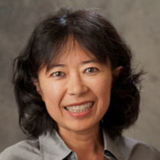 Cornelia Chin, MD