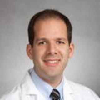 Timothy Barounis, MD