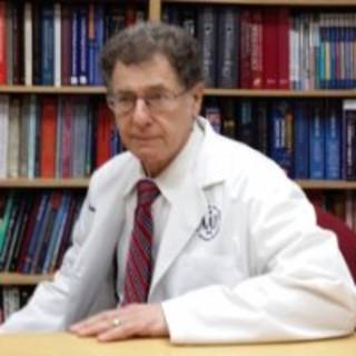Arthur Balin, MD