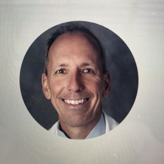 David Danzeisen, MD
