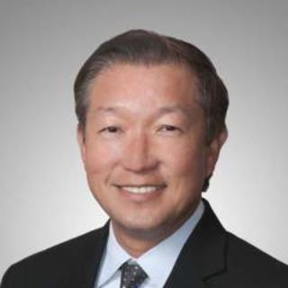 Bill Kim, MD