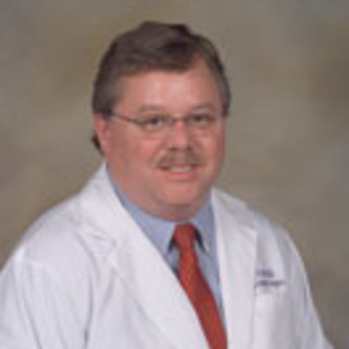W. Reid Grimes, MD