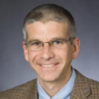 Thomas Biehl, MD