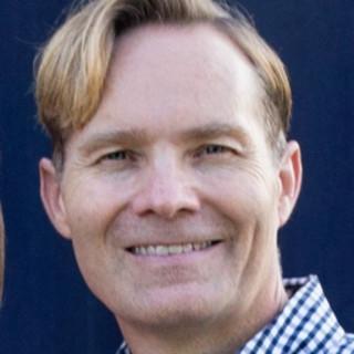 Edward Smyth, MD