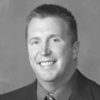 Eric Ortinau, MD